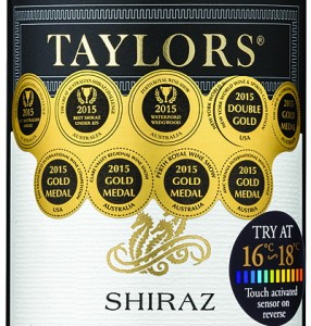 Taylors-Estate-Shiraz-2014