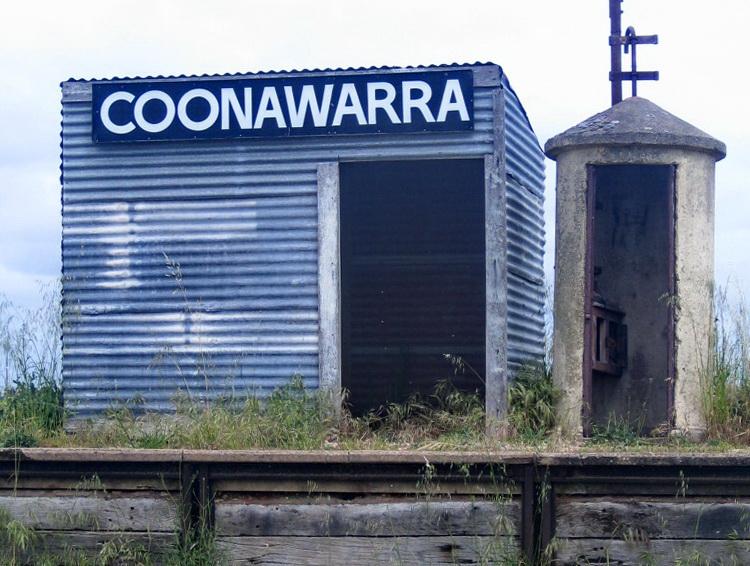 Coonawarra-station1