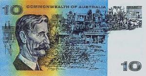 Australian_$10_note_paper_back