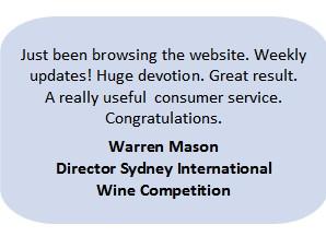 Warren Mason