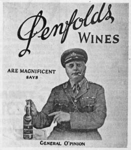 1927-penfolds