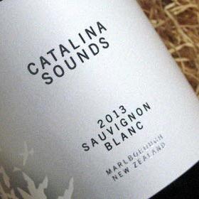 Catalina_SB_13