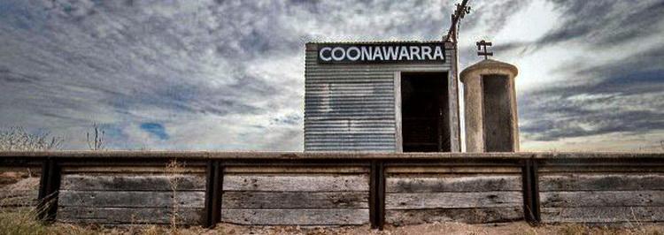 Coonawarra-600x227