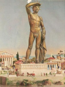 Colossus-of-Rhodes-2