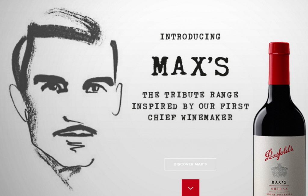 Max's Tribute Range